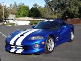 Dodge Viper 1997