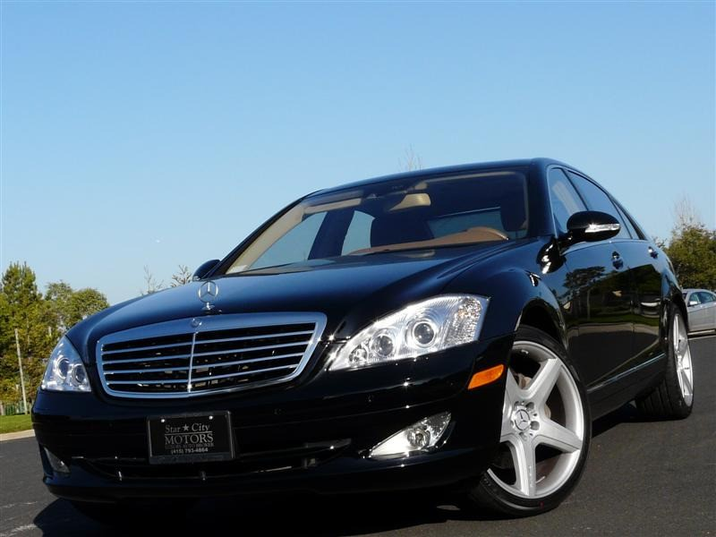Sold to ed l in cupertino ca star city motors for Mercedes benz cupertino