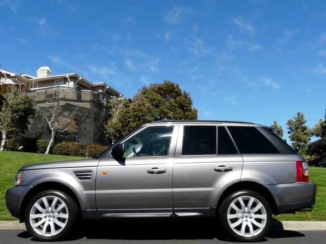 Sold to danny 39 s auto sales in manteca ca star for Chris motors auto sales