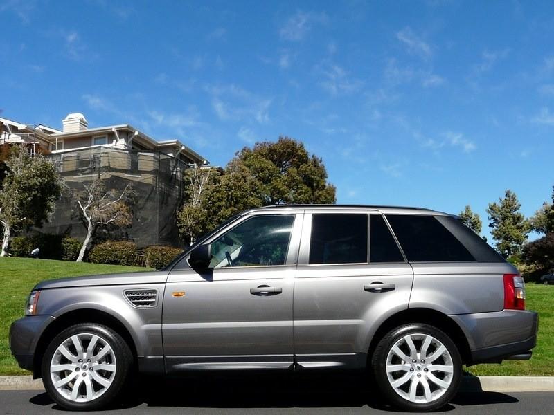 Sold To Danny 39 S Auto Sales In Manteca Ca Star