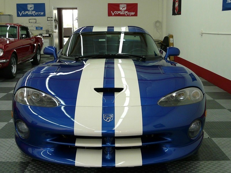 1996 dodge viper gts coupe star city motors inventory page for Country hill motors inventory