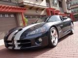 Dodge Viper 2006