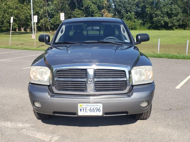 DODGE DAKOTA 2005 price $5,900