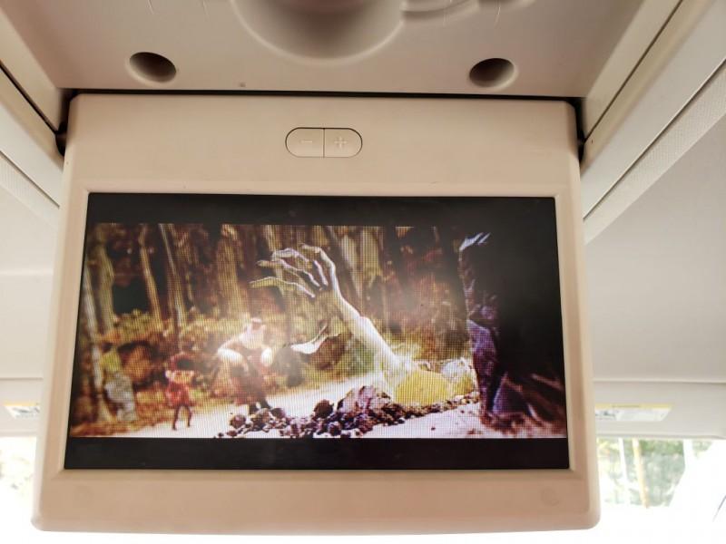 DODGE GRAND CARAVAN 2012 price $8,000