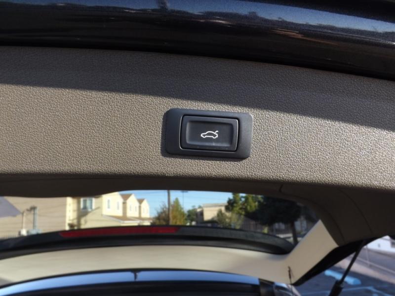 Audi Q5 2014 price $22,995