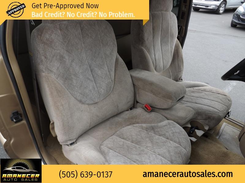 GMC Sonoma 1999 price $3,995