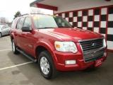 Ford Explorer 2008