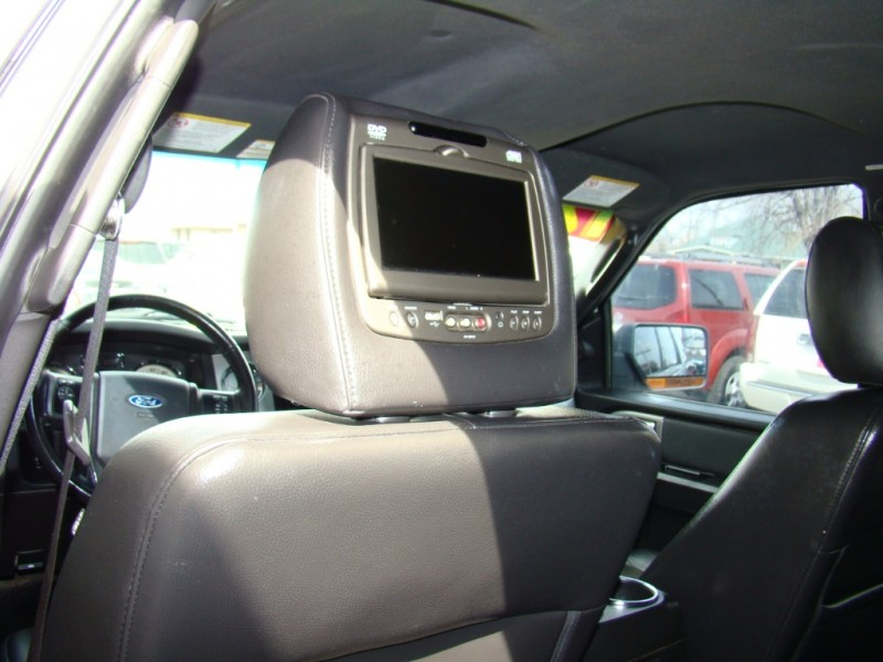 Ford Expedition 2012 price $12,991