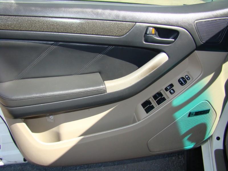 Toyota 4Runner 2005 price $10,795