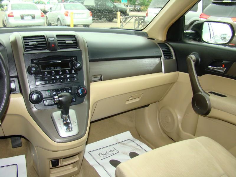 Honda CR-V 2009 price $10,441