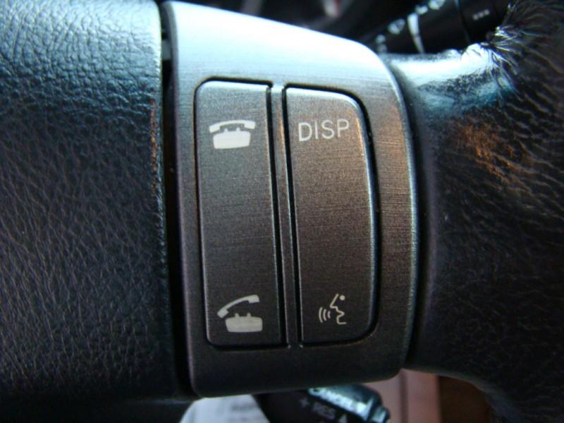 Toyota RAV4 2010 price $12,195
