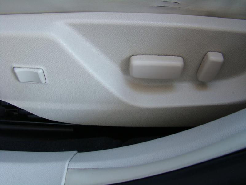 Cadillac CTS 2008 price $9,299