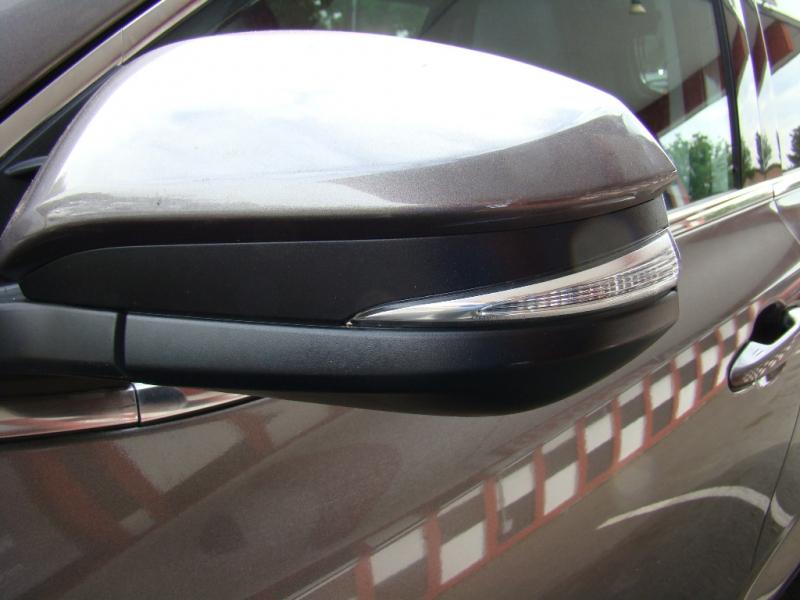 Toyota Highlander 2014 price $22,499