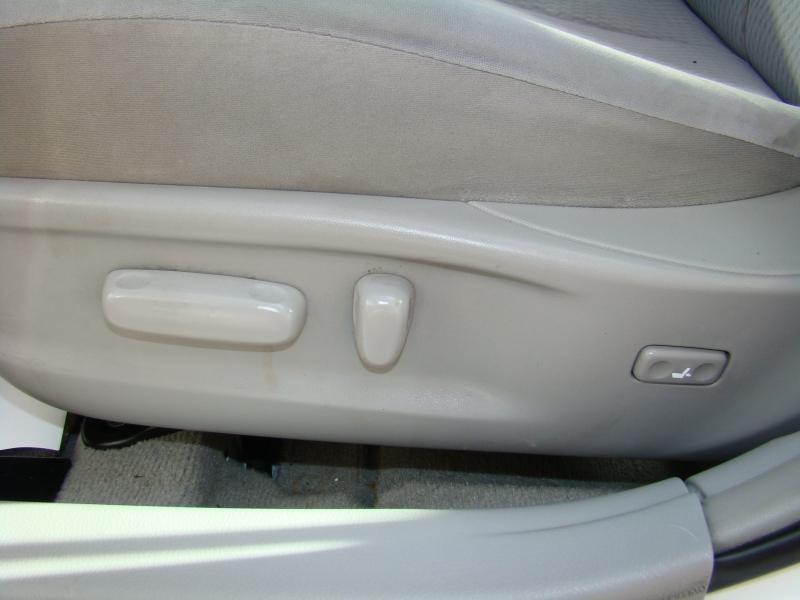 Toyota Camry 2010 price $7,399