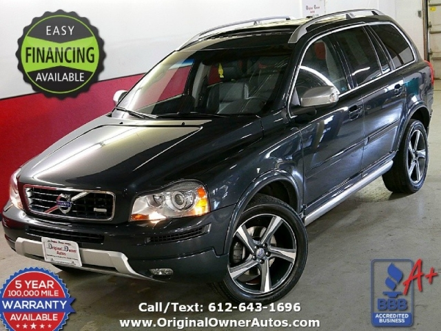 in lisle il near grove htm suv sale volvo downers used for