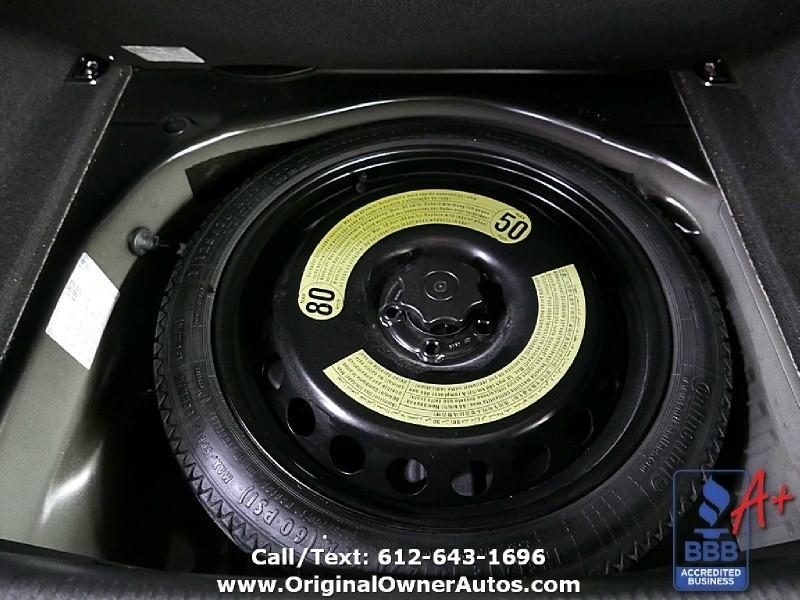 Audi A5 2010 price $15,495
