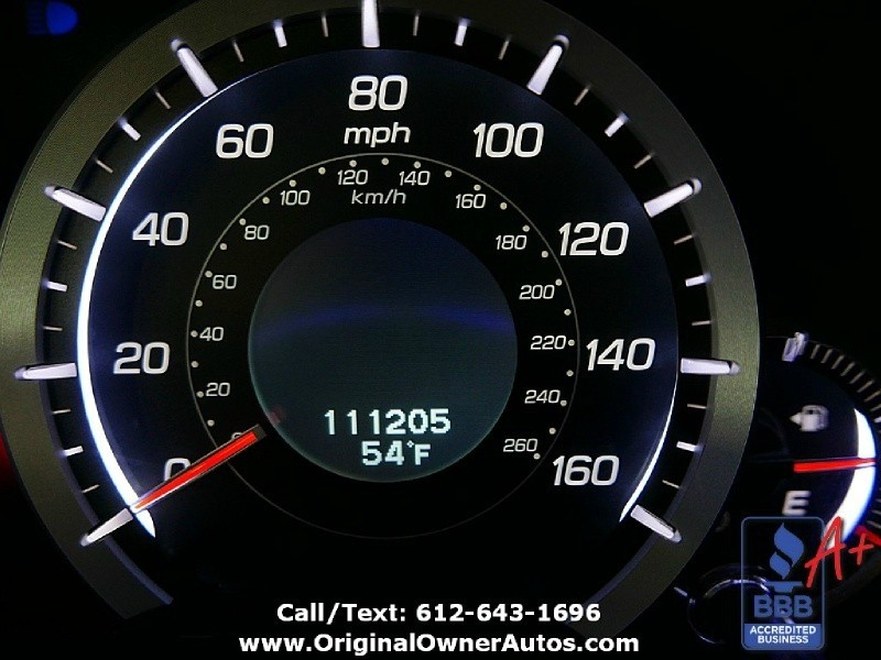 Acura TSX 2009 price $7,995
