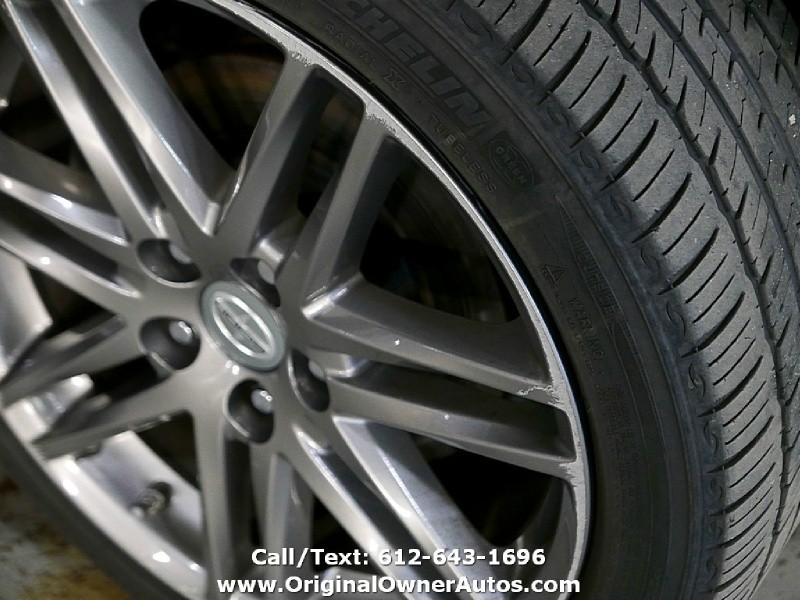 Scion tC 2012 price $9,995