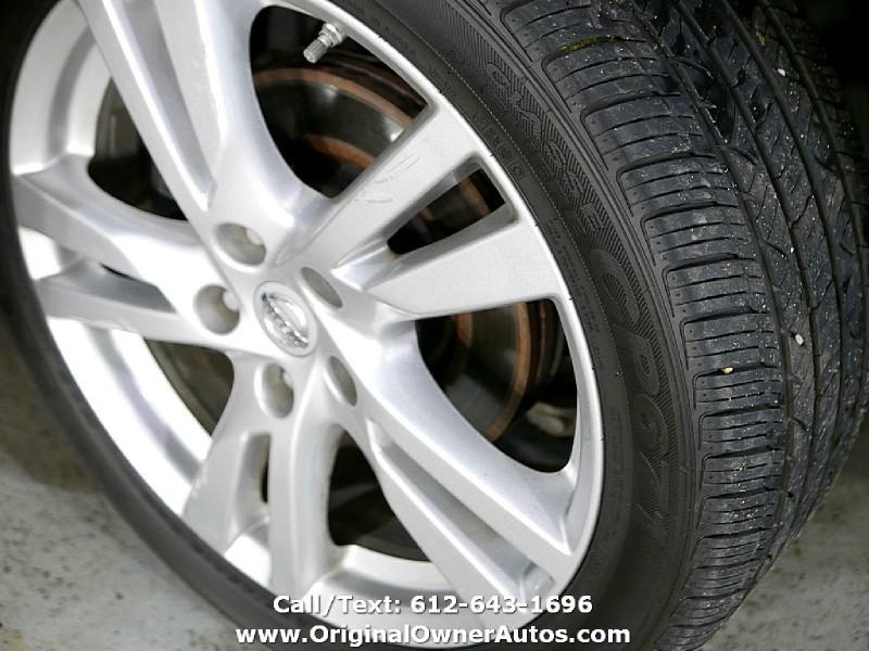 Nissan Altima 2014 price $9,495