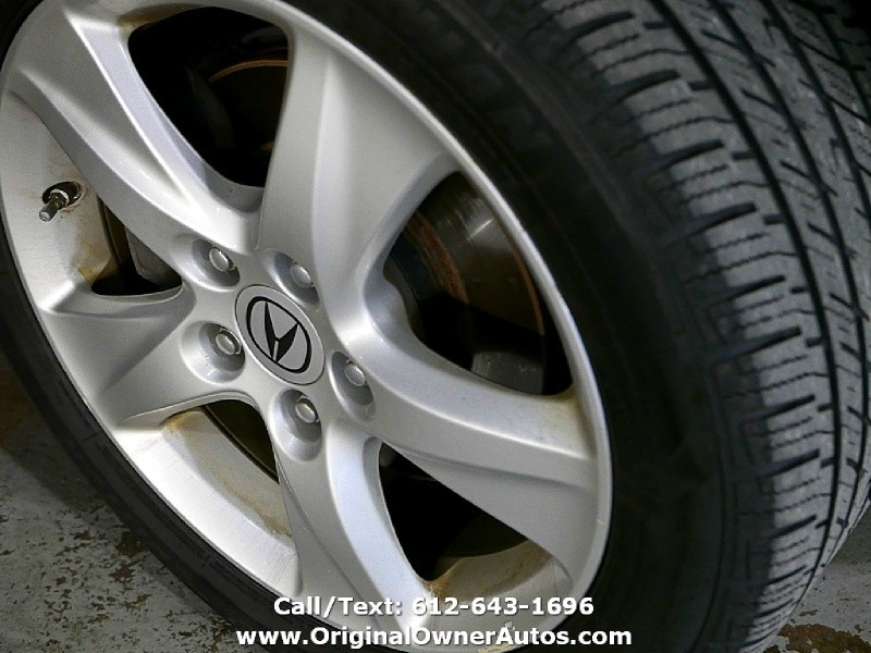 Acura TSX 2010 price $9,995