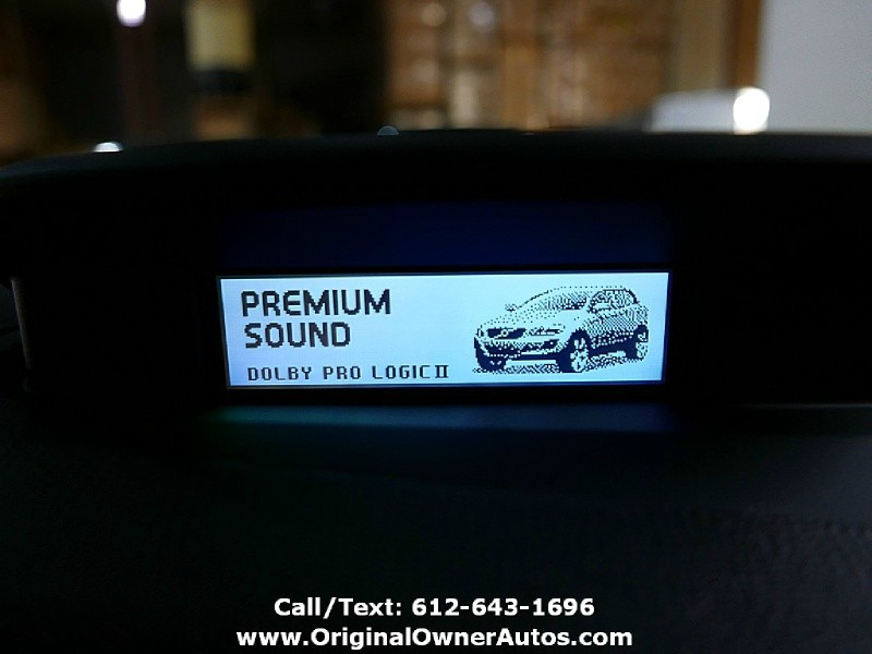 Volvo XC60 2011 price $9,495