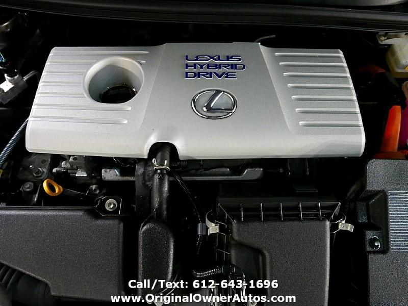 Lexus CT 200h 2013 price $11,495