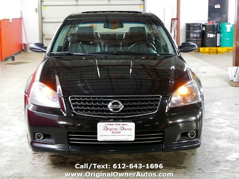 Nissan Altima 2006 price $5,495