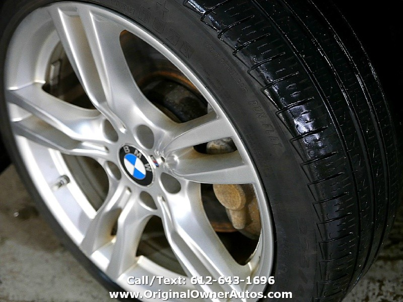 BMW 3-Series 2013 price $16,995