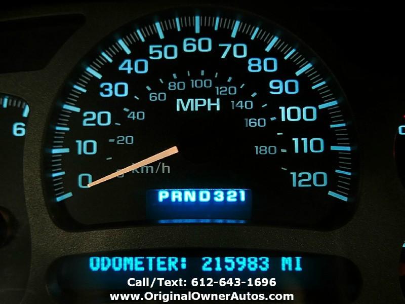 GMC Yukon 2004 price $2,995