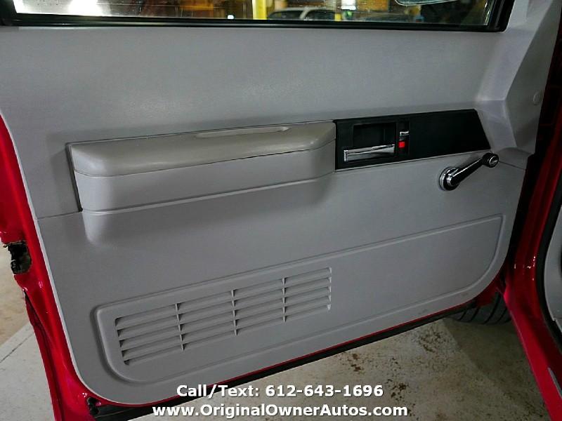 Chevrolet GMT-400 1993 price $7,995