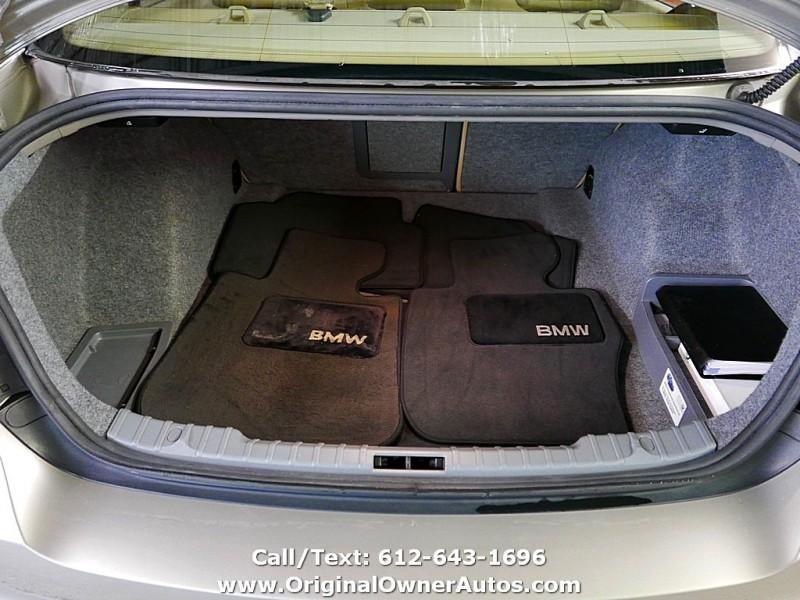 BMW 3 Series 2009 price $8,995