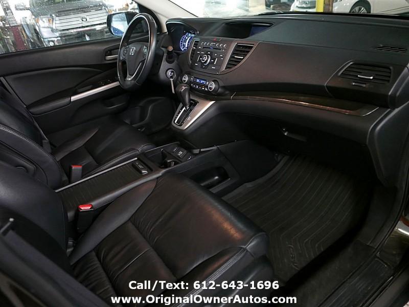 Honda CR-V 2014 price $14,495