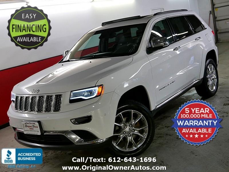 Jeep Grand Cherokee 2014 price $19,495