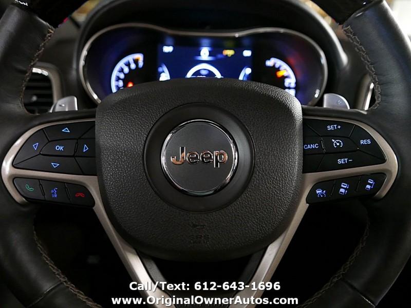 Jeep Grand Cherokee 2014 price $20,495