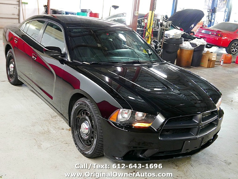 Dodge Charger 2014 price $13,995
