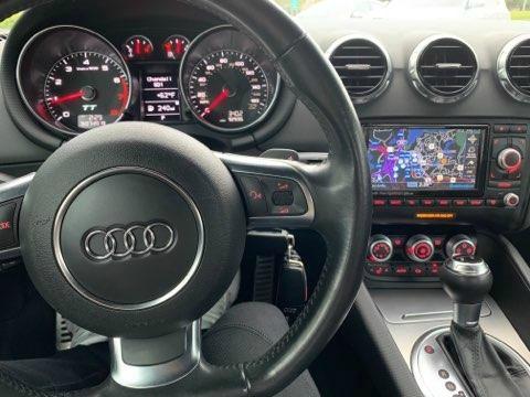 Audi TTS 2012 price $13,995