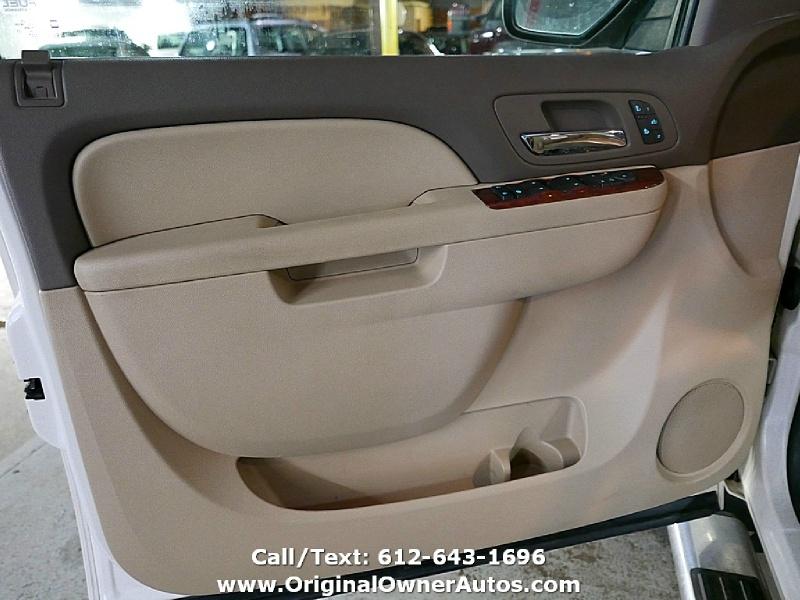 Chevrolet Silverado 1500 2012 price $19,195