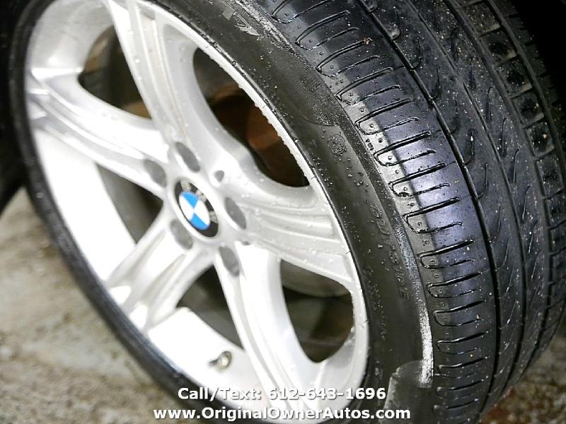 BMW 3-Series 2015 price $13,995