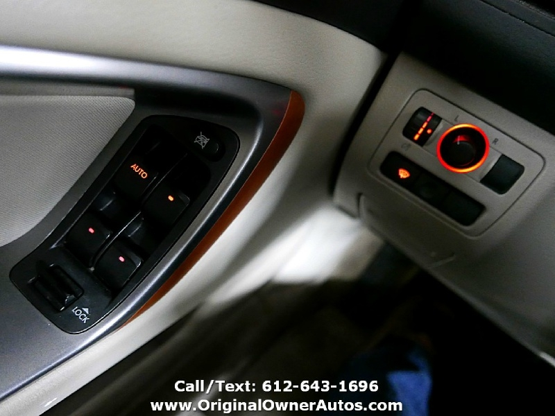 Subaru Legacy Wagon (Natl) 2005 price $3,995