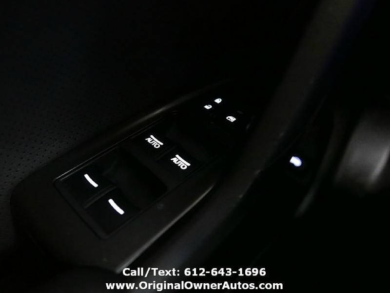 Acura TSX 2013 price $11,995