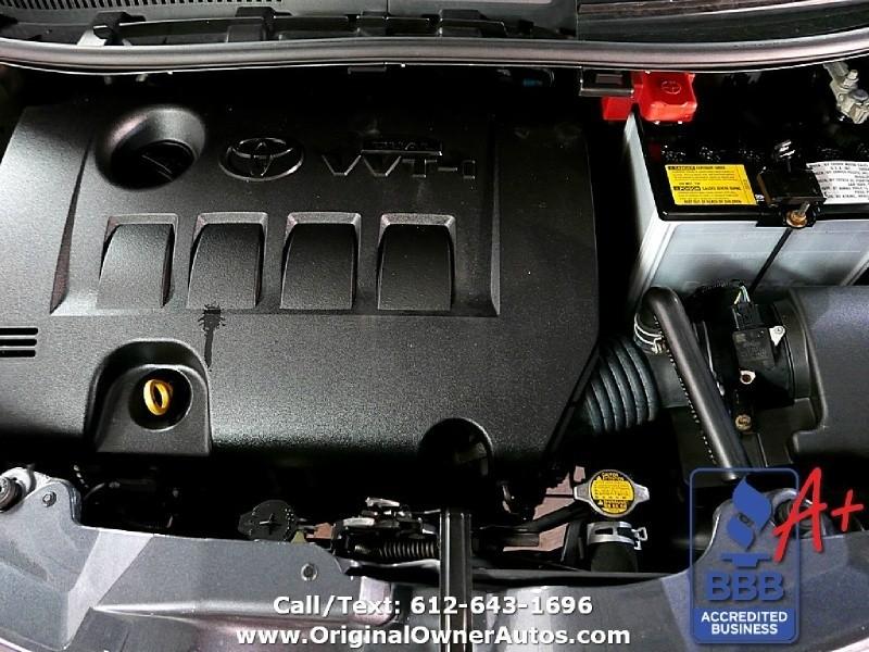 Scion xD 2012 price $7,995