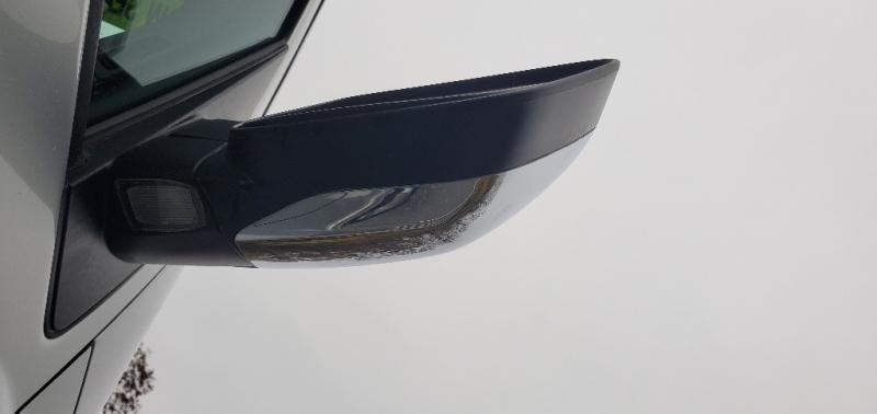 Nissan Armada 2008 price $10,995
