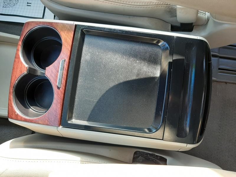 Toyota Sienna 2011 price $15,300