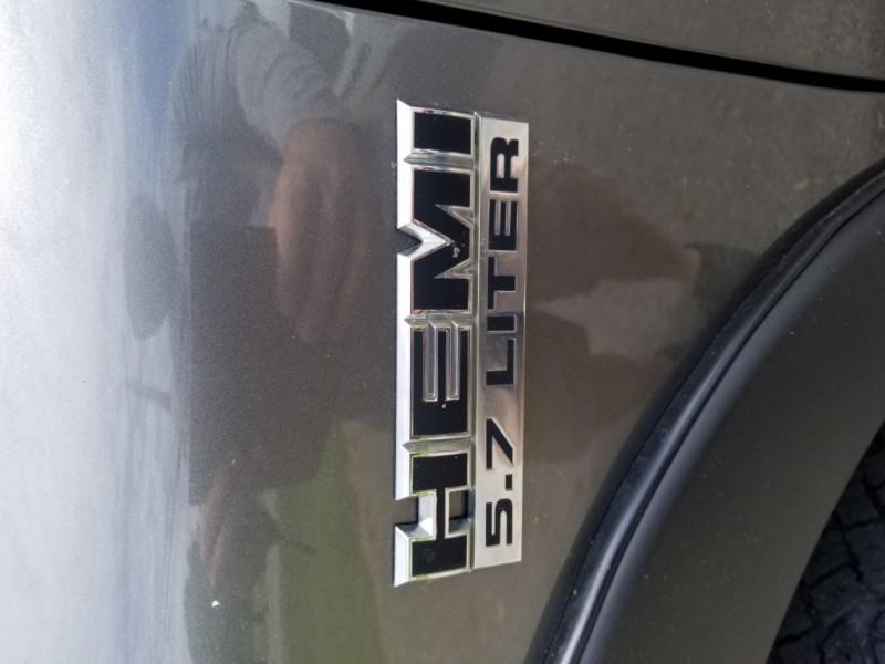 Dodge Ram 1500 2008 price $9,999