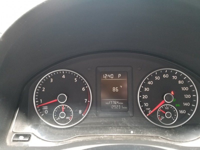 Volkswagen Jetta 2010 price $4,999