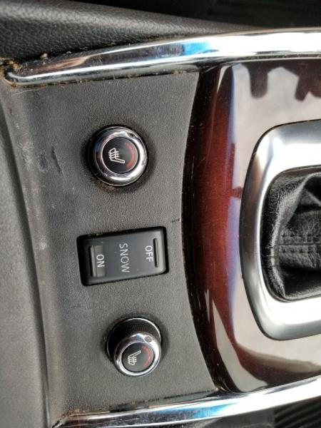 Infiniti G37 Sedan 2010 price $7,999
