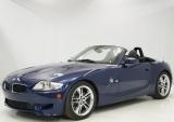BMW Z4 2007