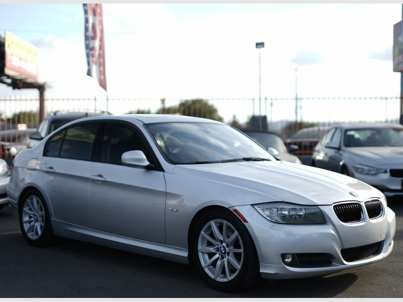BMW 328i 2011 price $7,900 Cash