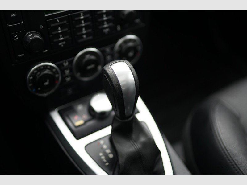 Land Rover LR 2 2009 price $7,400 Cash