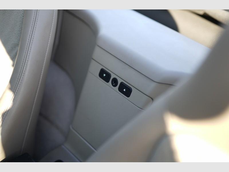 BMW Z3 1997 price $7,900 Cash